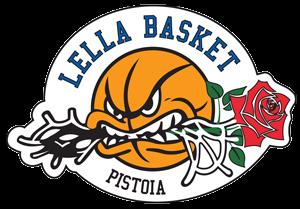 A.S.D. Lella Basket