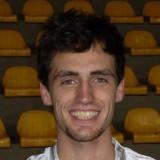 Matteo Aytano